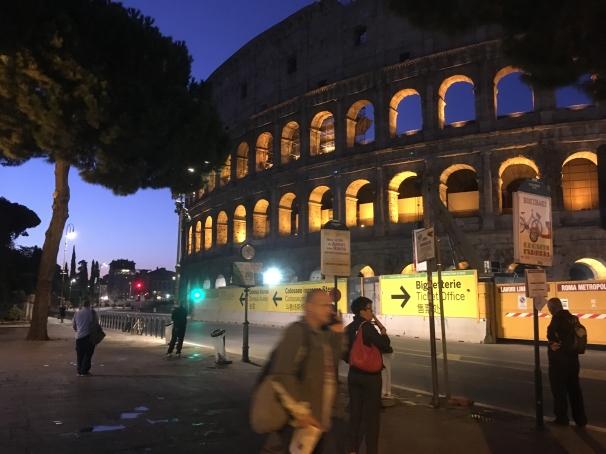ROME_7758