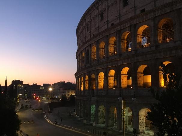 ROME_7764