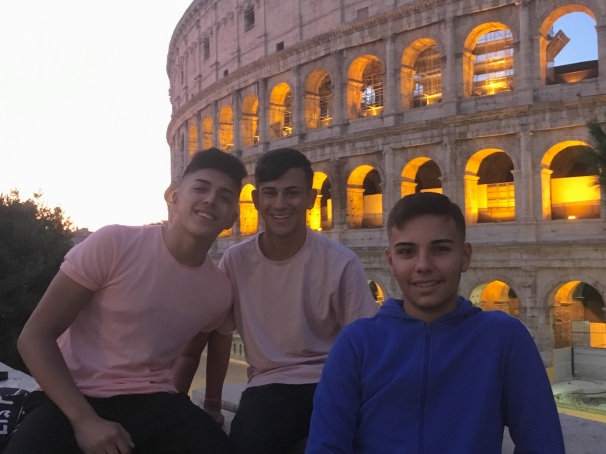 ROME_7765