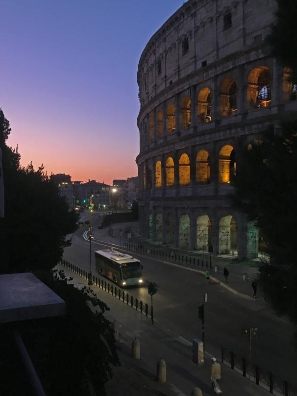 ROME_7766
