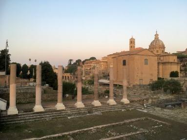 ROME_7785