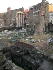 ROME_7786