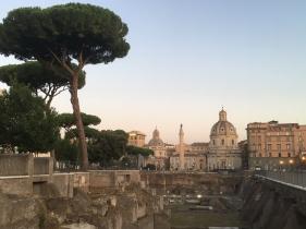 ROME_7787