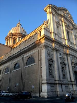 ROME_7795