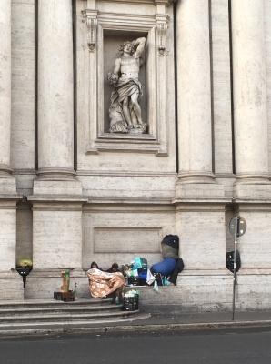 ROME_7796