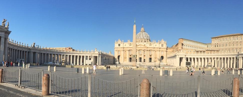 ROME_7826