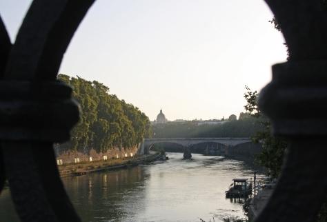 ROME_2767