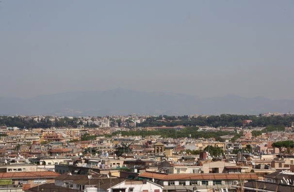 ROME_2770a
