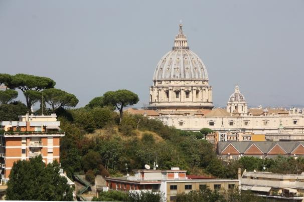 ROME_2772