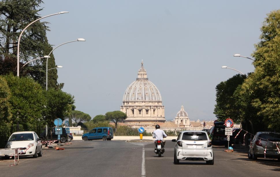 ROME_2773