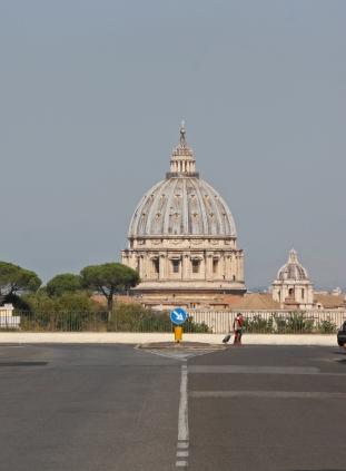 ROME_2774 (2)