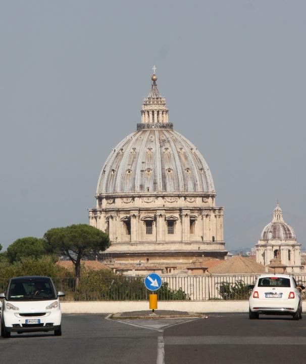 ROME_2776