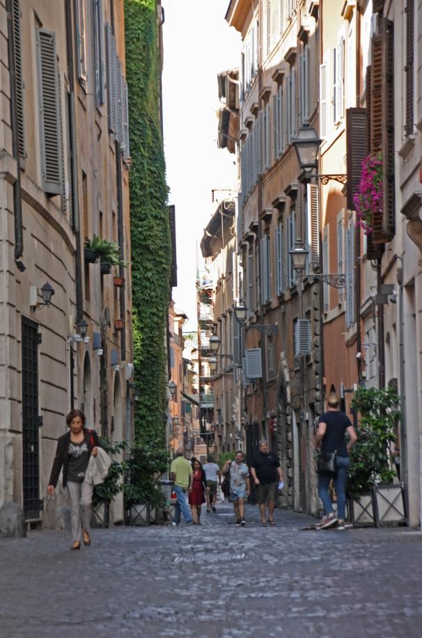 ROME_2791