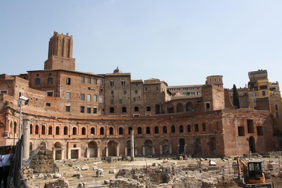 ROME_2832