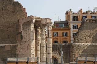 ROME_2833