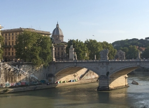 ROME_7672