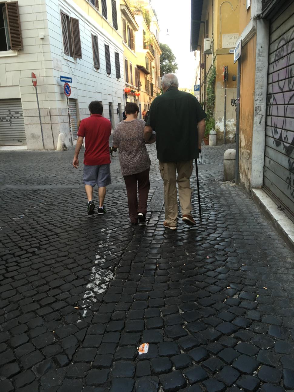ROME_7698