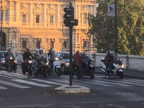 ROME_7811