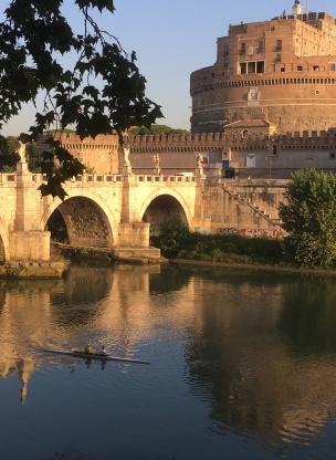 ROME_7812