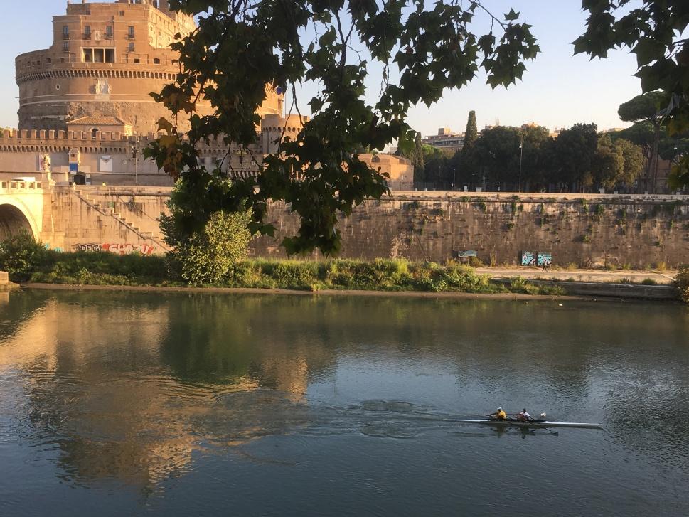 ROME_7814