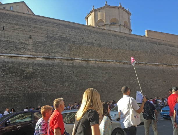 ROME_7829