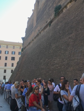 ROME_7831