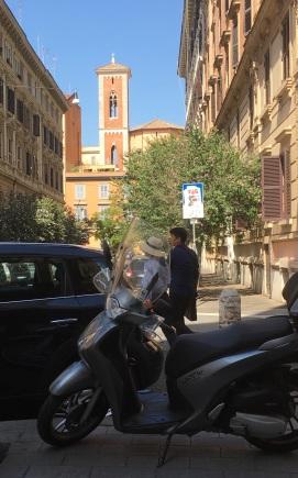 ROME_7850