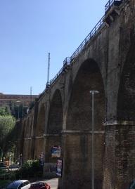ROME_7873
