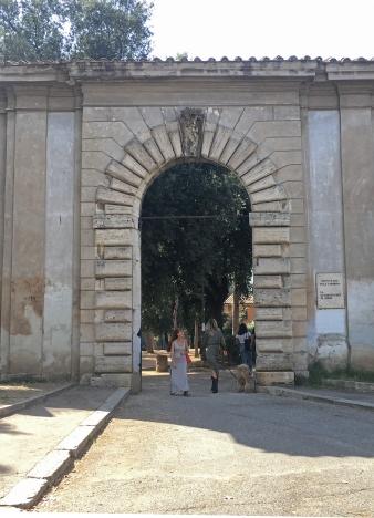 ROME_7882