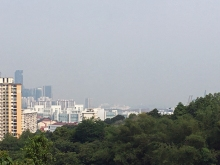 SINGAPORE_0060