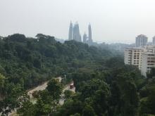 SINGAPORE_0064