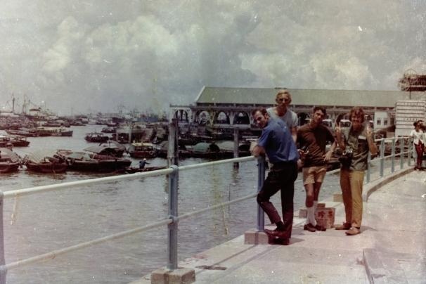 SINGAPORE_0066