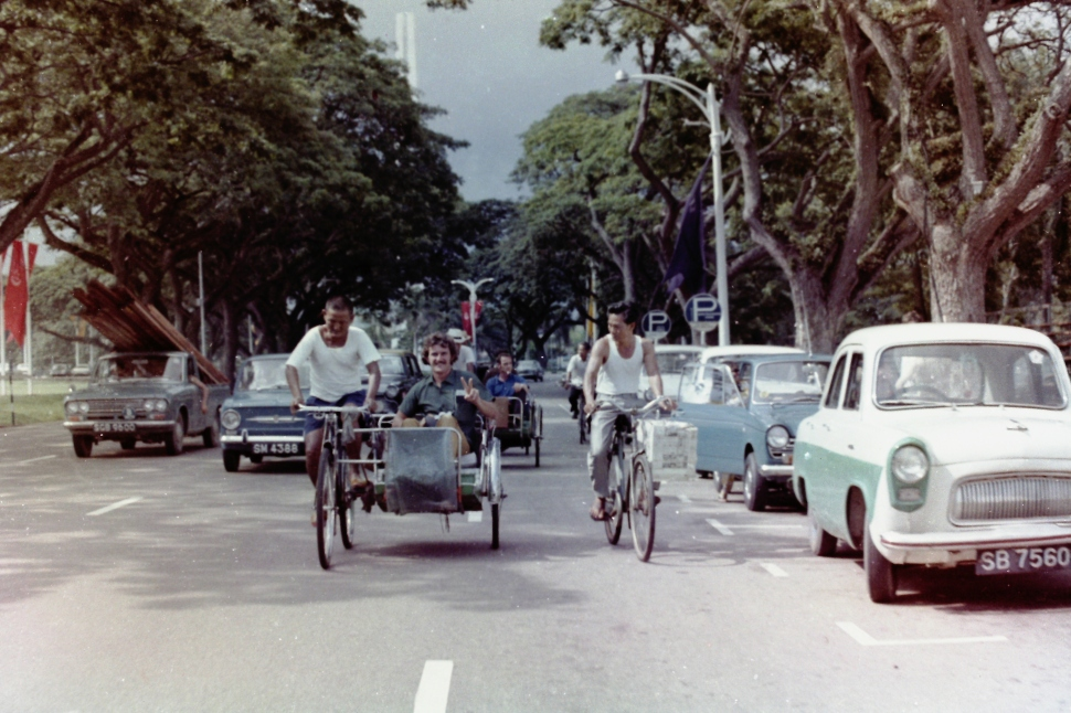 SINGAPORE_0072