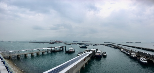 SINGAPORE_0165