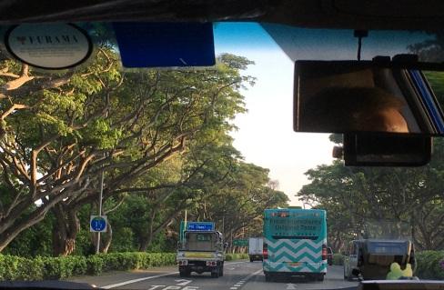 SINGAPORE_0269