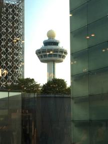 SINGAPORE_0273
