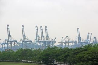 SINGAPORE_4343