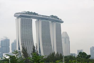 SINGAPORE_4344