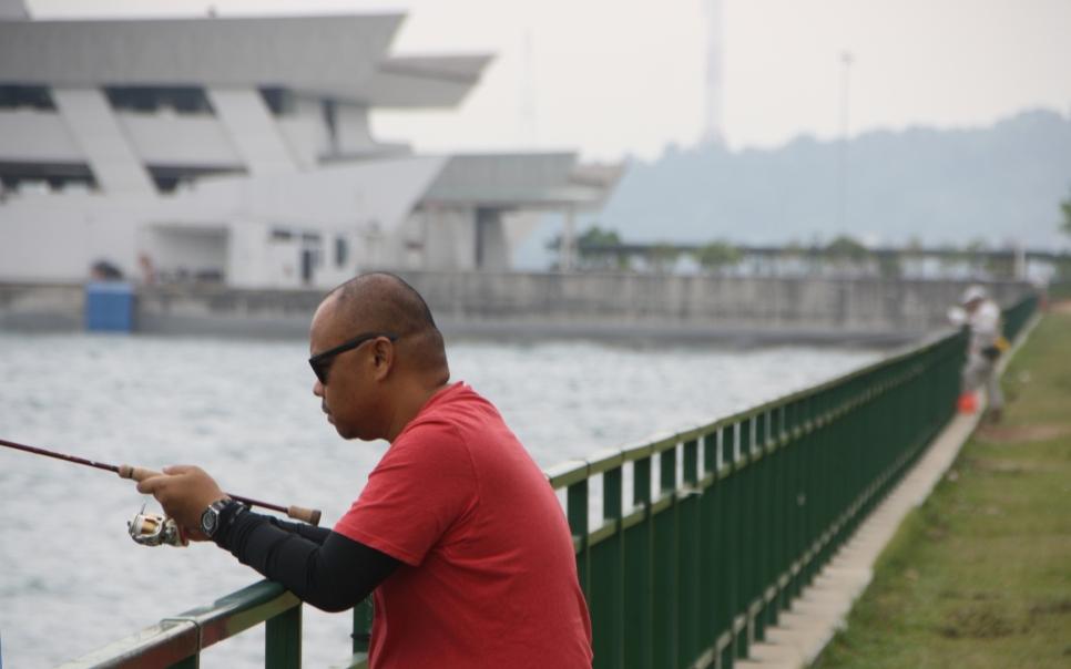 SINGAPORE_4349