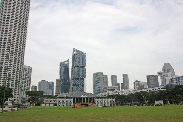 SINGAPORE_4363