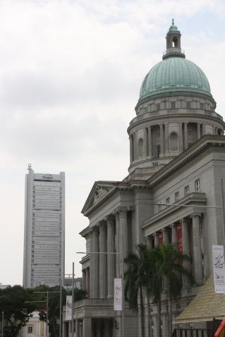 SINGAPORE_4364