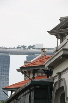 SINGAPORE_4369