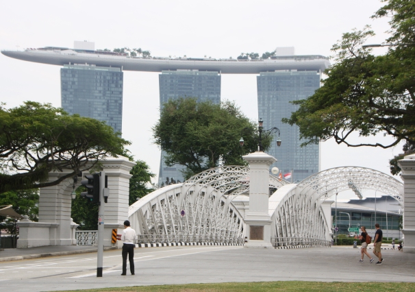 SINGAPORE_4383