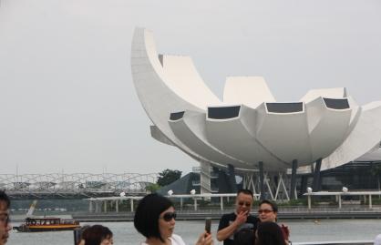 SINGAPORE_4412