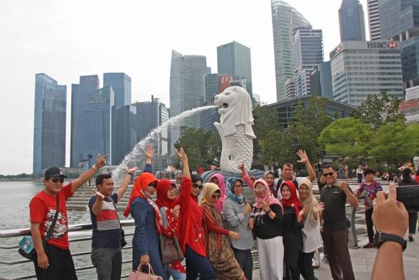 SINGAPORE_4414