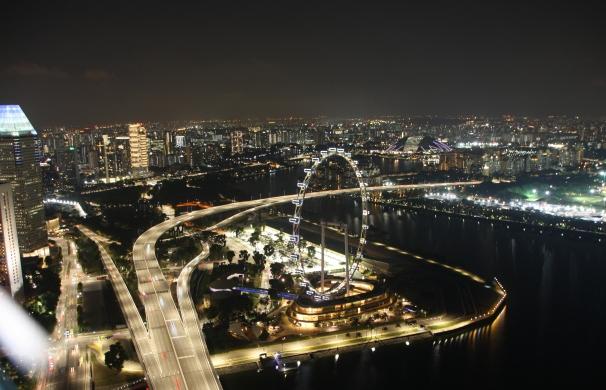 SINGAPORE_4474