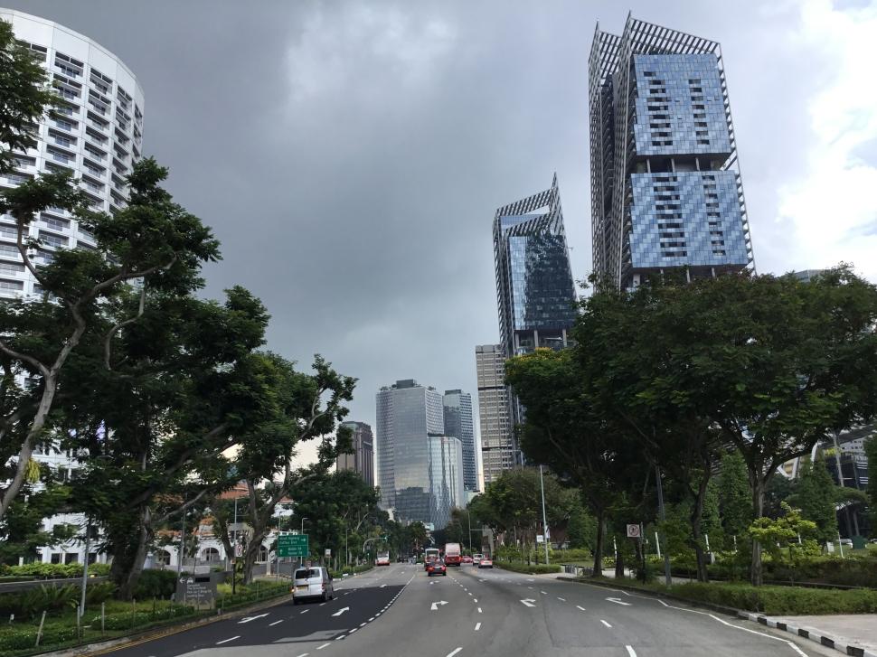SINGAPORE_8387 (1)