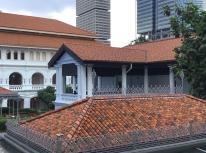 SINGAPORE_8412
