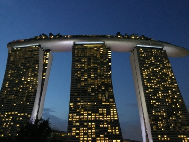 SINGAPORE_8500
