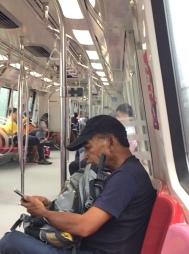 SINGAPORE_8532